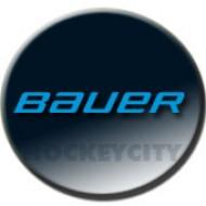 Bauer Benskinner