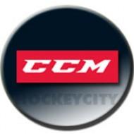 CCM Hockey Stave