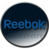 Reebok Hockey Stave