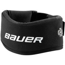 Bauer NLP7 Core Hals beskytter, Jr.