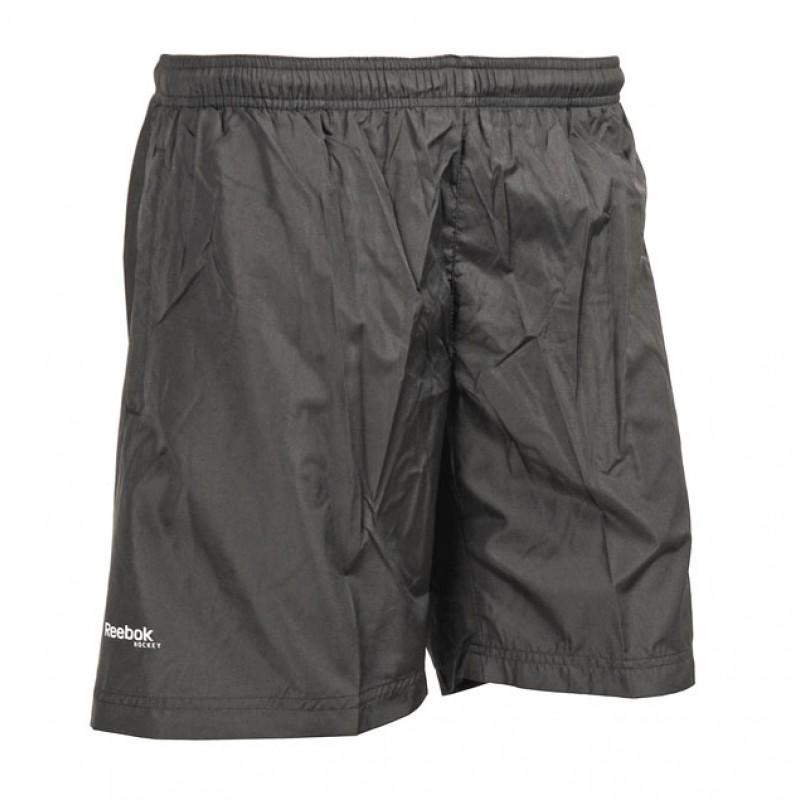 Reebok Shorts, Sr./S