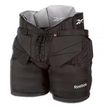 Reebok Pro Spec Hockey Buks, Goalie, Sr.
