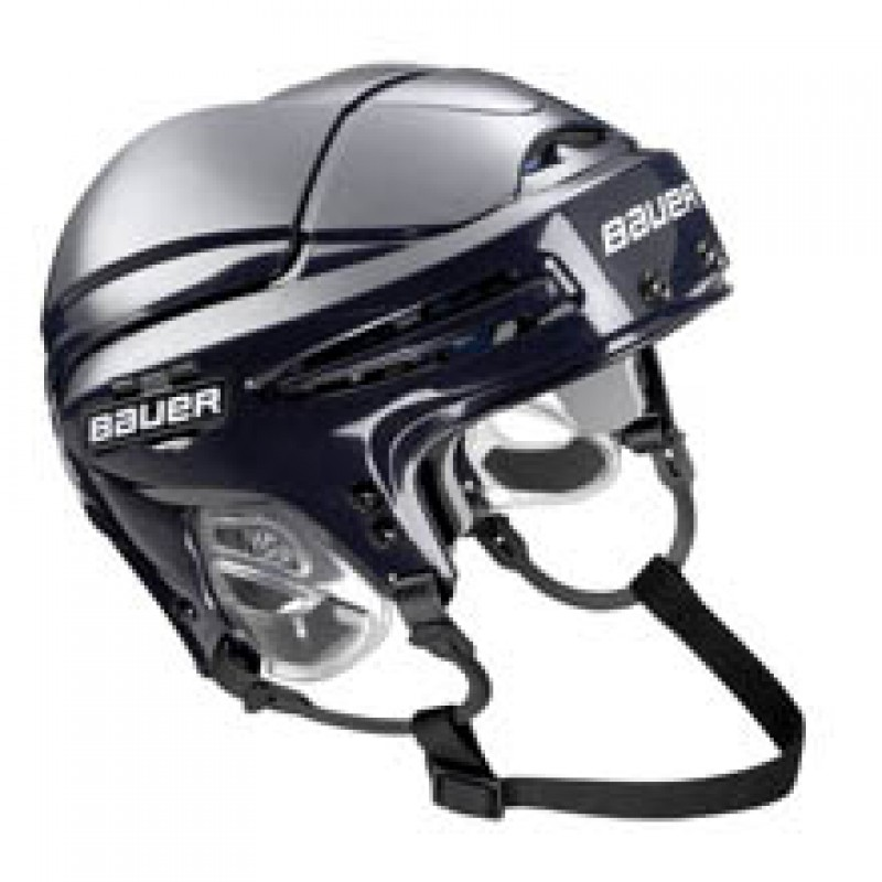 Bauer 5100 Hockey Hjelm