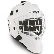 CCM 7000 Målmands maske, Jr.