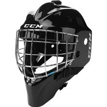 CCM 9000 Pro Målmands maske, Sr.