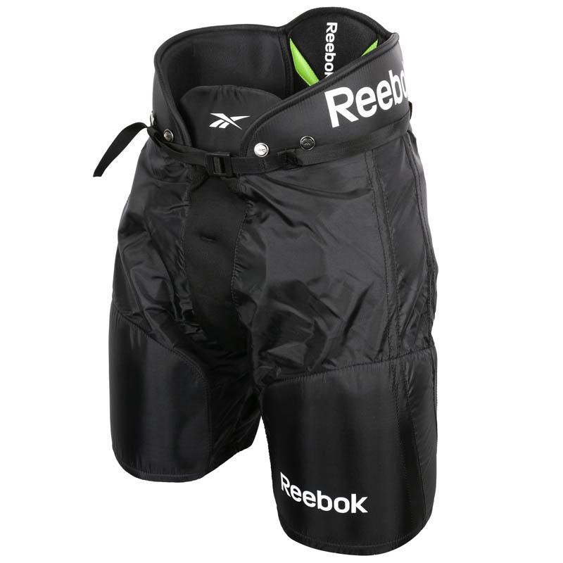 Reebok 12K Hockey Buks, Jr. - SORT/