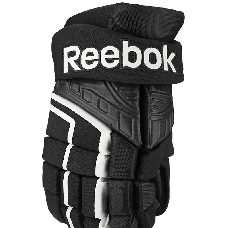 Reebok 26K KFS Hockey Handske, Jr.
