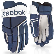 Reebok 24K KFS Hockey Handske, Jr.