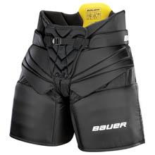 Bauer Supreme One.7 Målmands Hockey Buks, Jr.