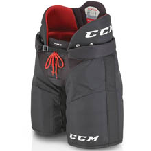 CCM RBZ 110 Hockey Buks, Jr.