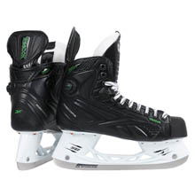 Reebok RIBCOR 26K Pump Hockey Skøjte, Jr.