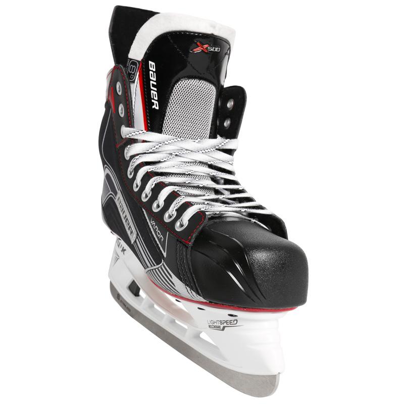 Bauer Vapor X500 Hockeyskøjte, Jr.