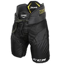 CCM Tacks 4052 Hockey Buks, Jr.