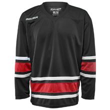 Bauer 600 Classic Hockey Jersey, Sr.