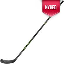 CCM Ribcor Reckoner Hockey Stav, Int. - RIGHT
