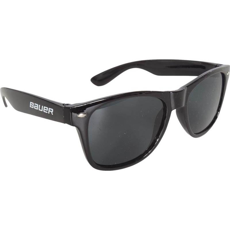 Bauer Solbrille