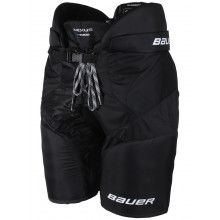 Bauer Nexus N7000 Hockey Buks, Jr. & Sr.
