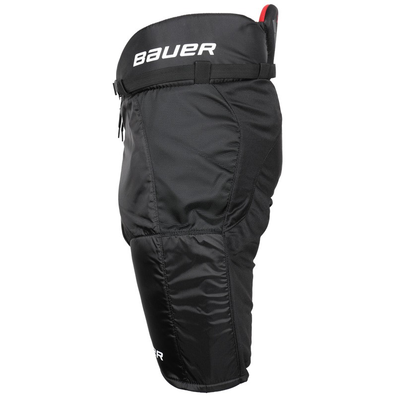 Bauer Vapor X60 Hockey Buks, Jr. - NAVY/XL