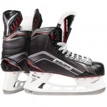 Bauer Vapor X700 Hockeyskøjte, Jr.