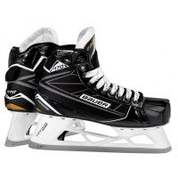 Bauer Supreme One.7 Goalie Skate, Jr.