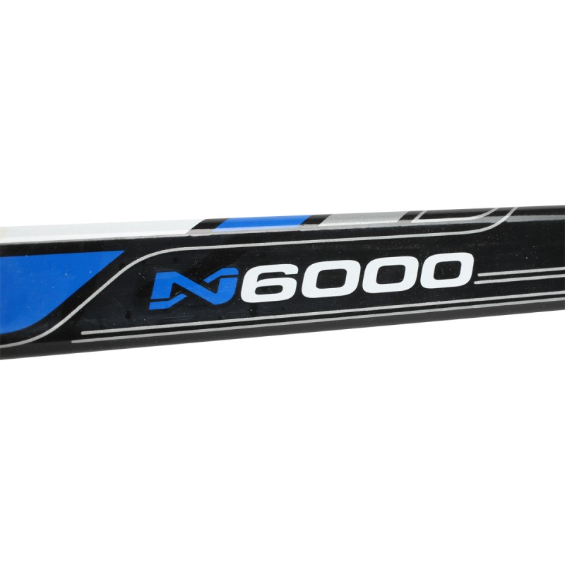 Bauer NEXUS N6000 Griptac Komp. Stav, Jr. - RIGHT